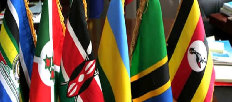 IMF cautions East Africa on single currency, political union