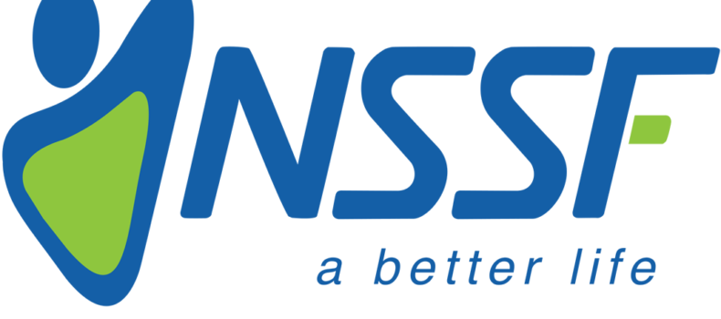 NSSF recovers Shs2b employee contributions