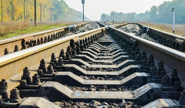 Standard Gauge Railway has so far spent 40 billion shillings on compensation
