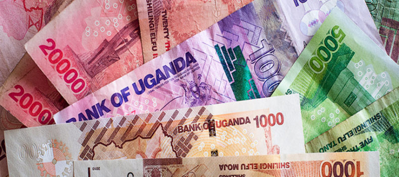 Economists predict Ugandan Shilling will most likely weaken significantly