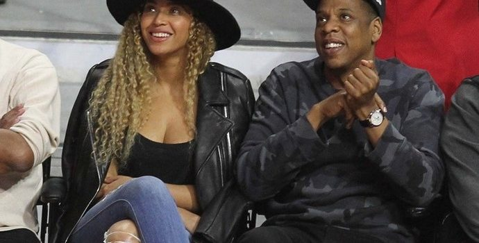 Beyonce and Jay-Z Are 'Done' Having Kids