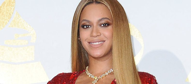 Beyonce Is Recording New Music, Planning Surprise Tour