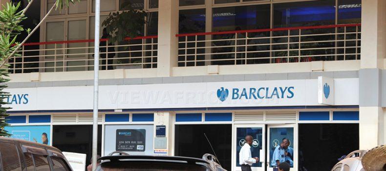 Barclays Bank  Gets Bancassurance License