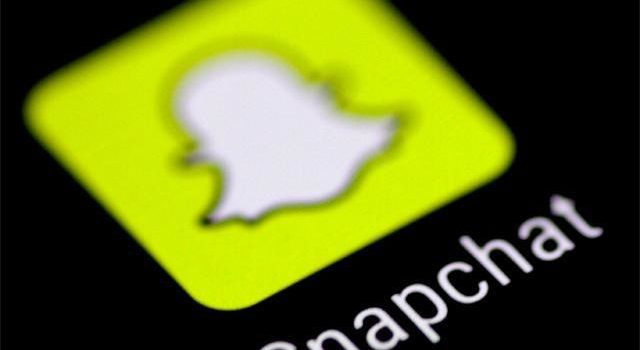 Snapchat launches redesign as growth disappoints Wall Street