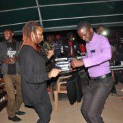 November Love Dance with me Challenge
