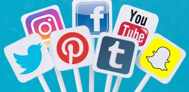 Prime minister Rugunda Backs Government Decision to Tax Social Media