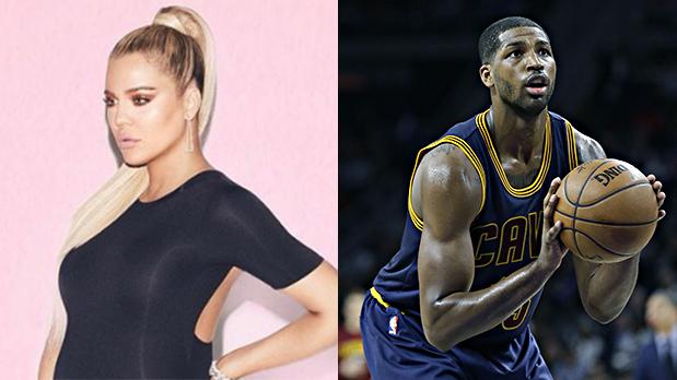 Khloe Kardashian Has Custody Of Baby With Tristan Thompson After Cheating Drama: Lawyer Says