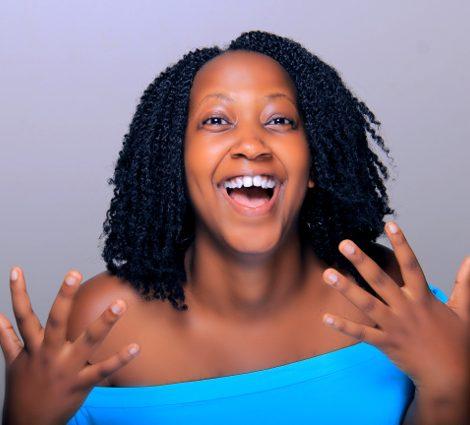 Dorothy Ainembabazi