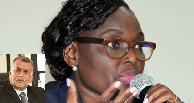 Land Probe Commission registers 9 mediation success stories