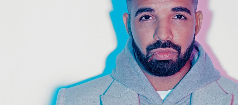 Here is Why Drake Cancelled Pusha T Diss Response