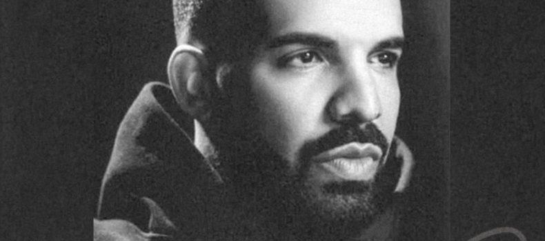 Drake Releases New Album Scorpion