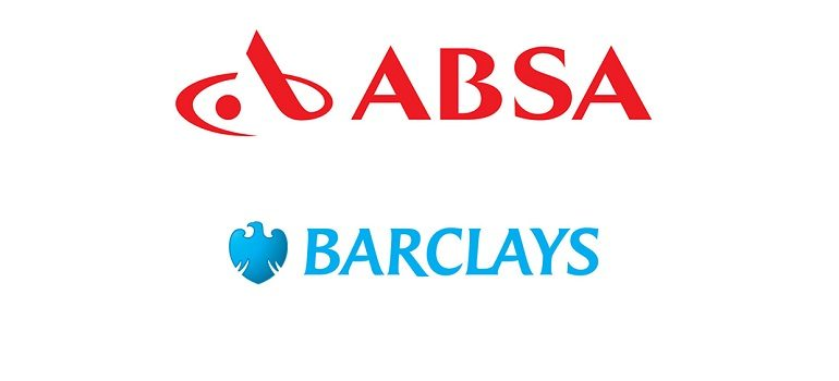 Barclays Bank rebrands to Absa