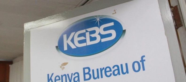 Kenyan Man Sues Standards Body Over Burst Condom