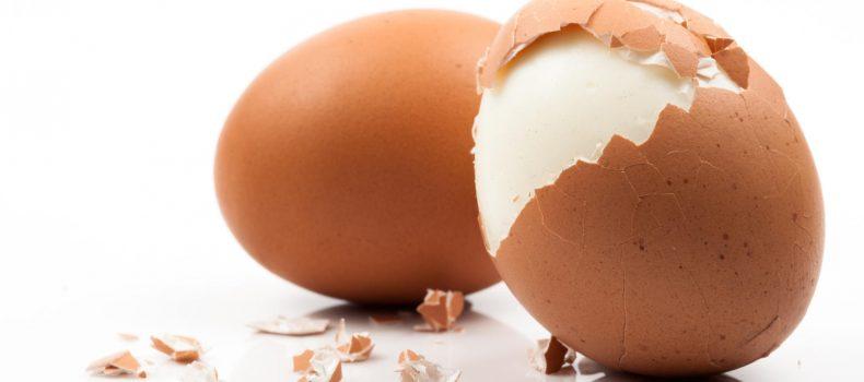 Hoima: Foreign National Kills colleague over an egg