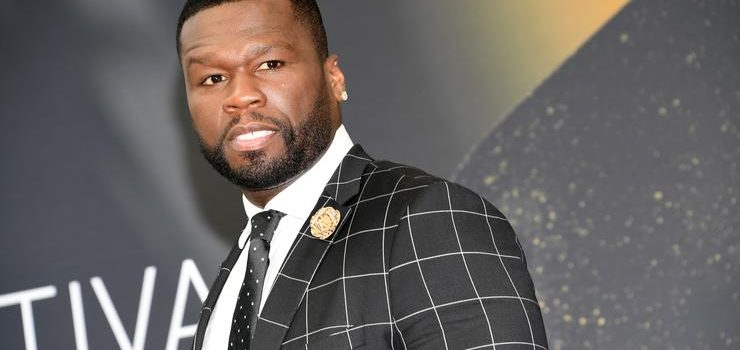 50 Cent has words for those seeking to profit off his legacy
