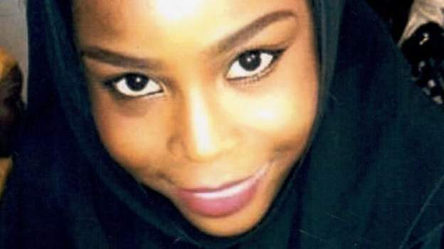 Boko Haram says it Killed aid worker because she had defected from Islam