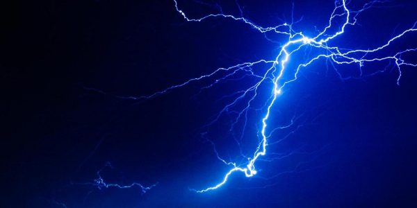 One dead, Two injured after being Struck by Lightning in Kabale district