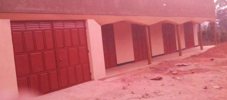 Kabale: Authorities close School over Standards