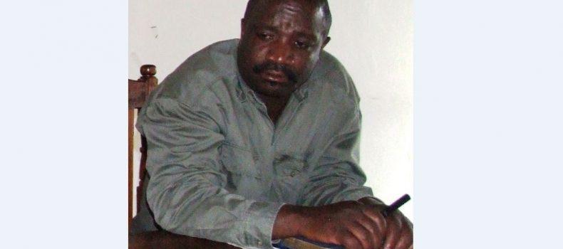 Police Summon Kisoro MP for Inciting Locals