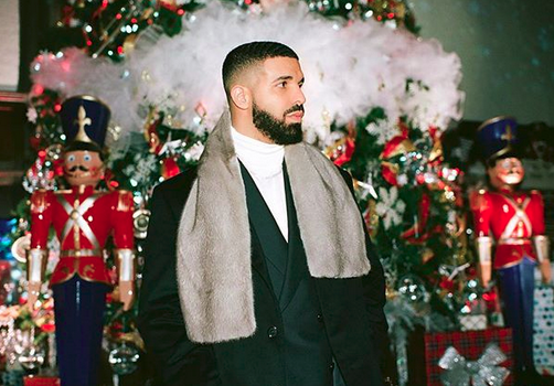 "Drake's ""God Plan"" is the No. 1 Billboard Hot 100 song for 2018"