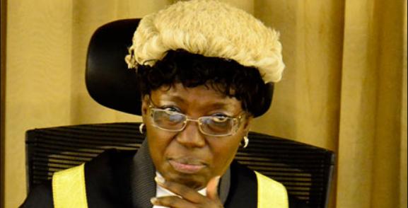 Speaker Kadaga faults  Education Ministry over delay to establish Marine School