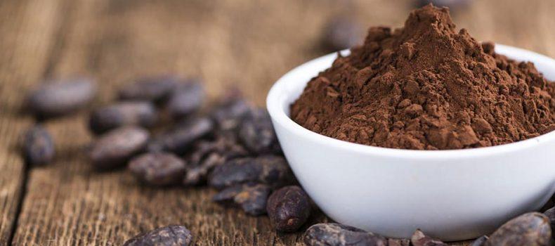 EU gives Uganda 15billion shillings for cocoa value addition