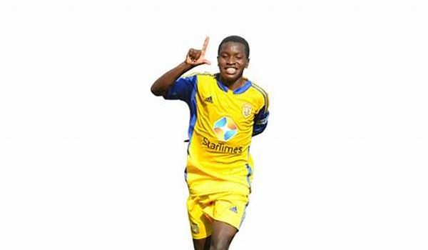 KCCA FC announce squad to face Mtibwa Sugar SC