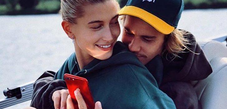 Justin and Hailey Bieber  Postpone Weeding dates AGAIN!