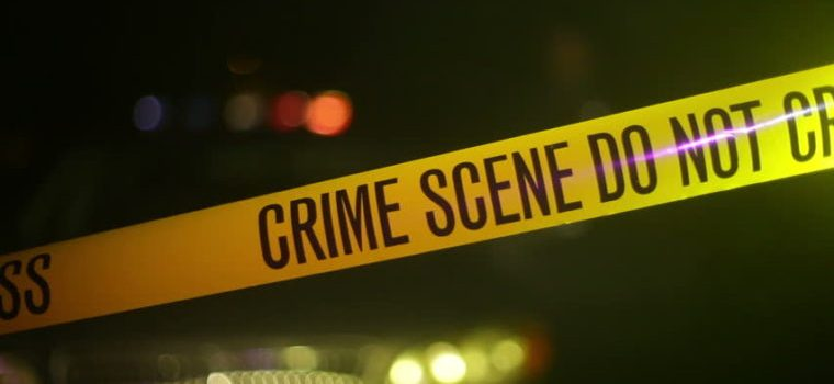 Man, 40, kills wife before attempting suicide in Siaya.