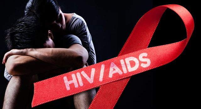 HIV status of over 14,000 people leaked online.