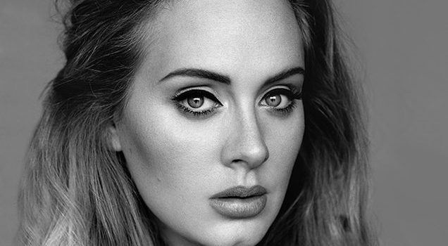 Adele 'closes touring company' after earning £142 million from live performances in one year.