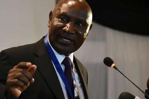 Kenya to get new Auditor-General, Controller of Budget.