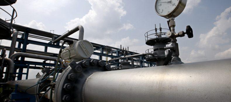 Uganda, Tanzania agree on Oil pipeline agreements