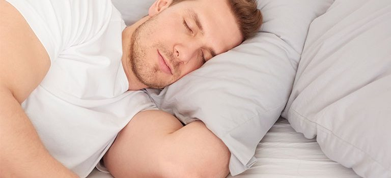 Why your heart needs a good night's sleep?