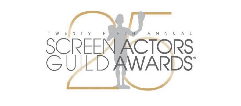 See the full list of winners SAG Awards