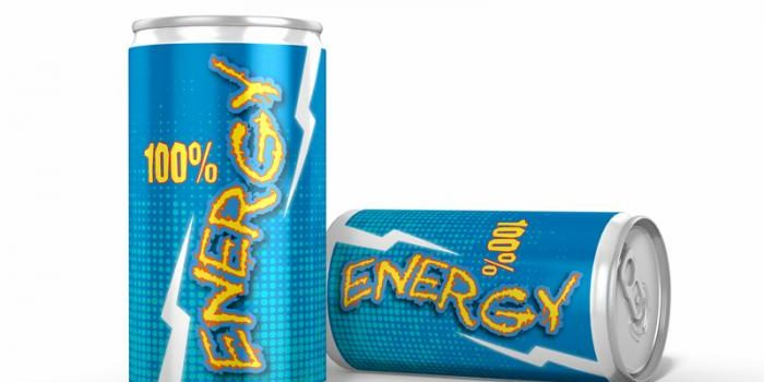 Zambia seizes 'erection-causing' energy drink.