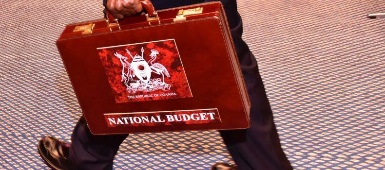 Ibanda Municipality passes budget estimates for the financial year 2019/2020.