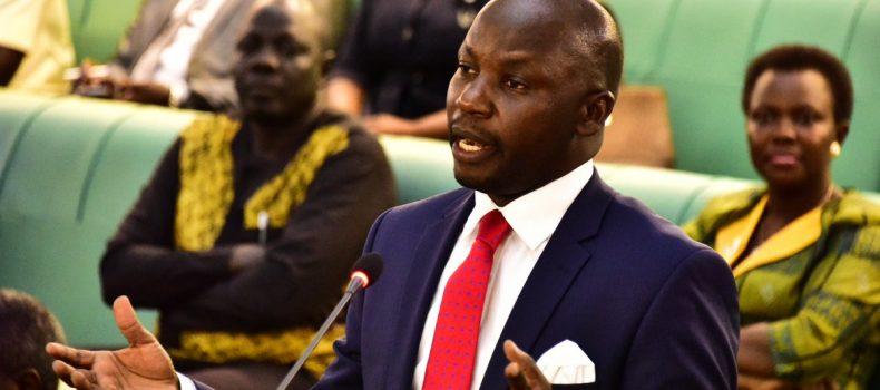 Minister Kiwanda denies turning women into tourist scenery
