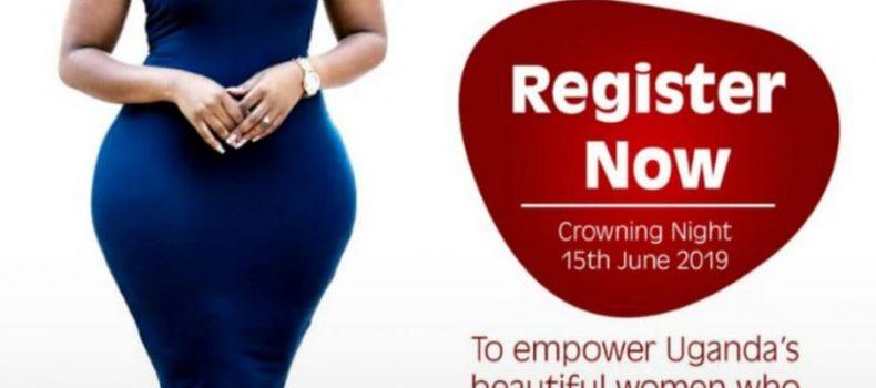 Church condemns Miss Curvy contest