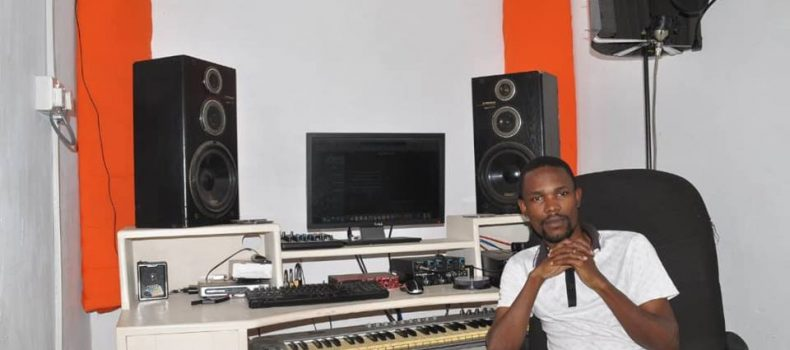 Government challenged to include Ugandan entertainment industry in the national budget.