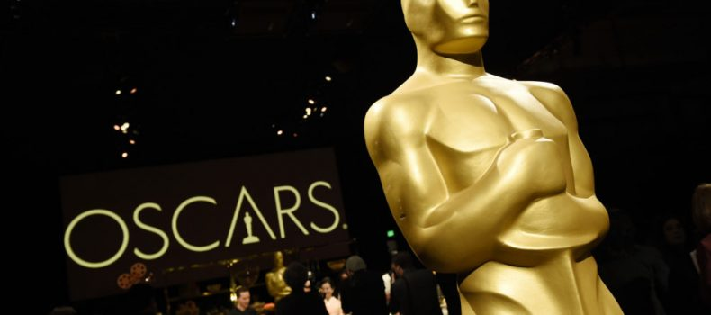 See the full list of winners: Oscars winners 2019