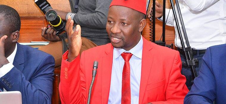 FDC wants Special forces command abolished