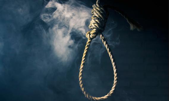 Boda boda cyclist commits suicide in Prison Cell