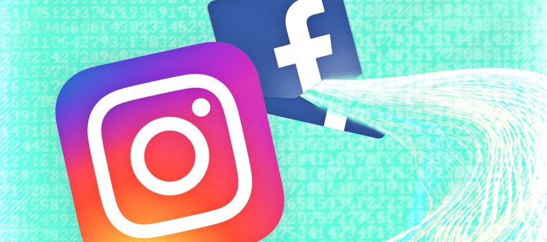 Facebook and instagram suffer the most severe outage.