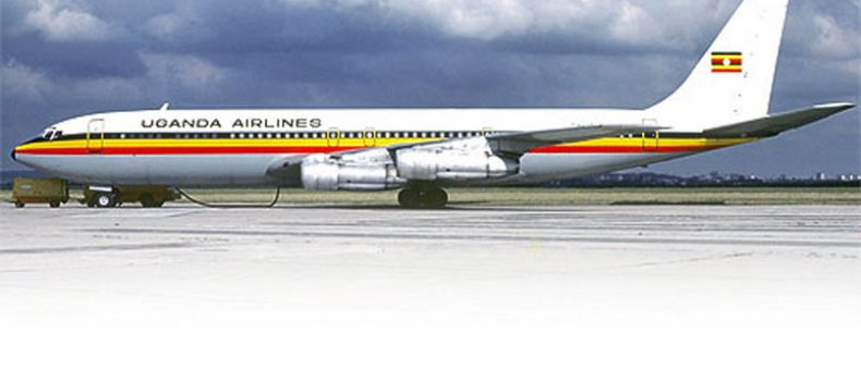 Budget committee approves UGX 280bn for Uganda Airlines.