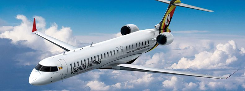 Government in new twist over the ownership of the National carrier