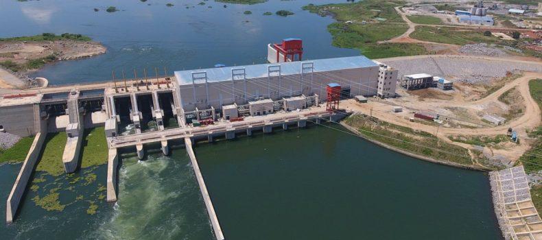 Govt to conduct forensic audit into Karuma, Isimba dams.