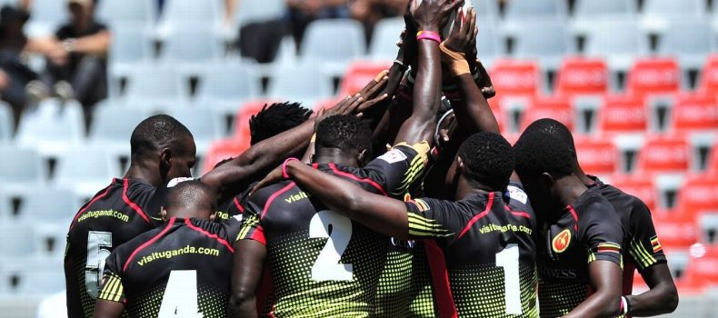 World Rugby announces new look HSBC World Rugby Sevens Series for both men and women for 2019-2023