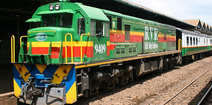 Relief as Court awards former Uganda Railway Corporation Staff with over 2 billion Shillings