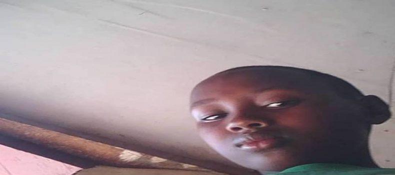 Missing Lyantonde school boy killed by Kidnappers